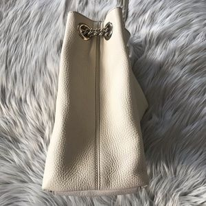 Gucci Bags - GUCCI Medium Soho Chain Shoulder Bag